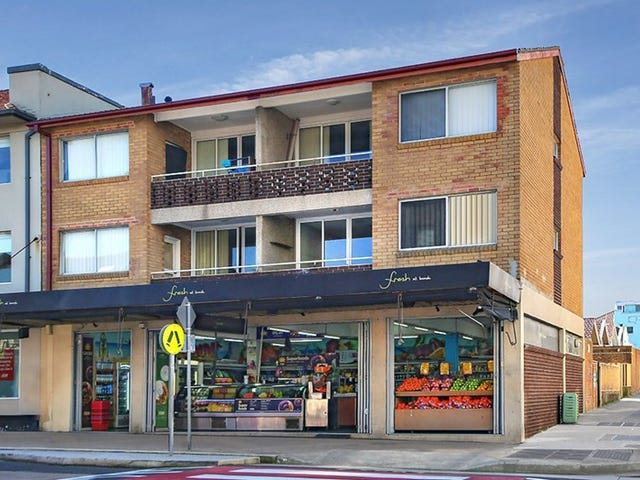 5/144 Curlewis Street, Bondi Beach, NSW 2026