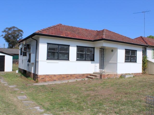 239 Prospect Highway, Seven Hills, NSW 2147