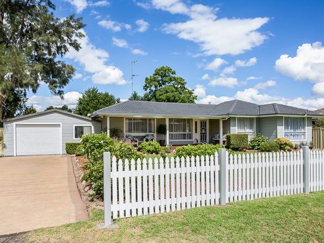 36 Milne Street, Tahmoor, NSW 2573