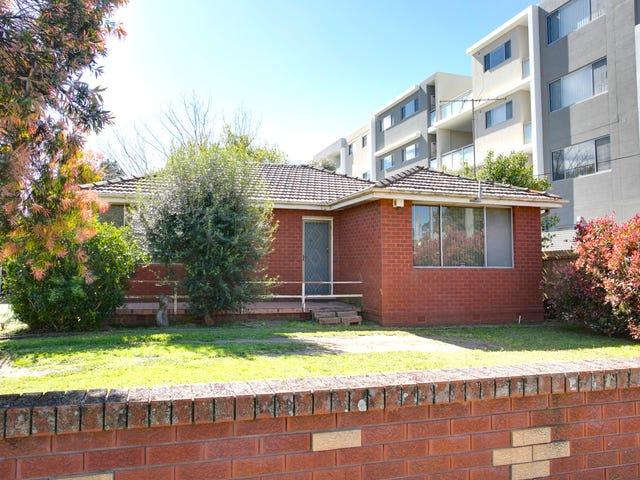 37 Cumberland Road, Ingleburn, NSW 2565