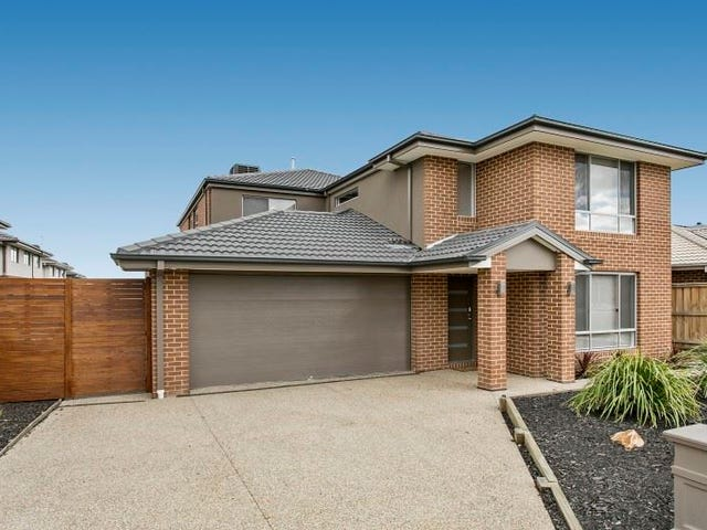 41 Green Gully Road, Clyde, Vic 3978