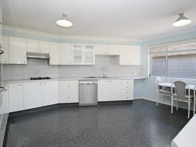 38 Little Willandra Road, Cromer, NSW 2099