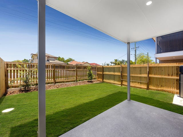 52/54 Littleton Road, Richlands, Qld 4077