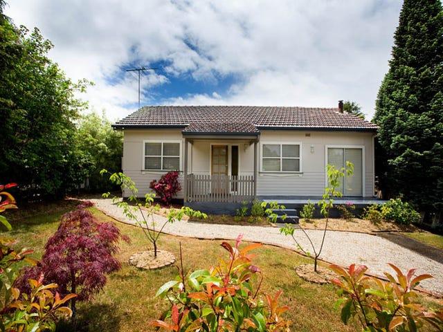 26 Leichhardt Street, Blackheath, NSW 2785