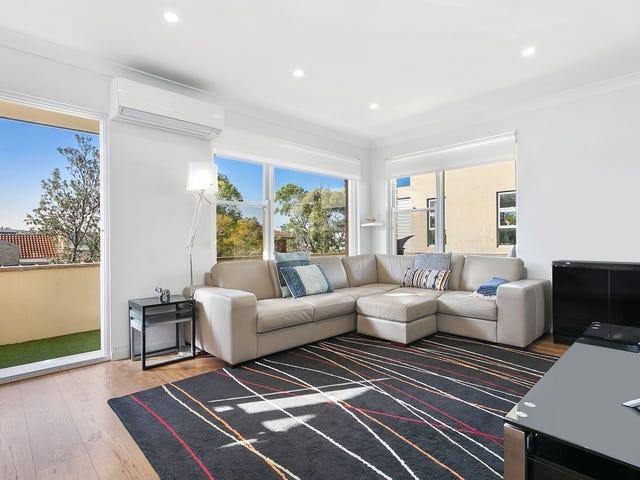 6/35 Kensington Road, Kensington, NSW 2033