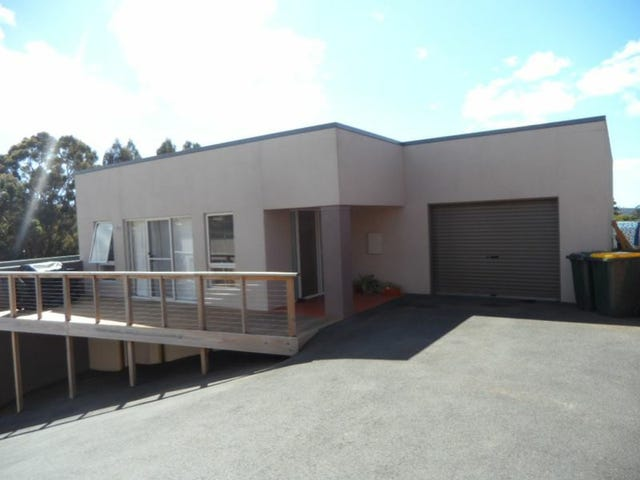 Unit 3/10-12 Sebastian Court, Romaine, Tas 7320