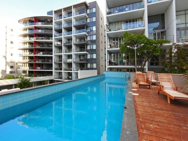 89/151 Adelaide Terrace, East Perth, WA 6004