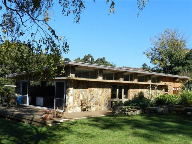 267 South Elliott Road, Elliott, Tas 7325