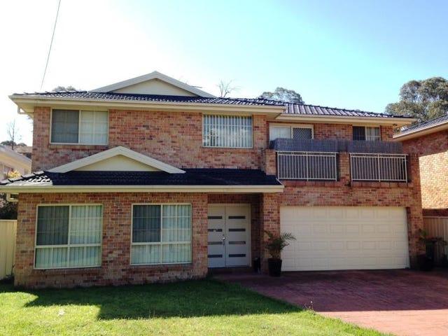 119 Reservoir Rd, Mount Pritchard, NSW 2170