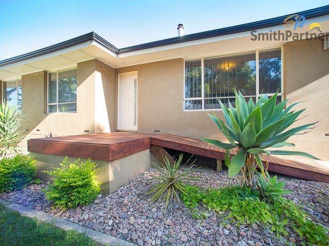 13 Lema Avenue, Fairview Park, SA 5126