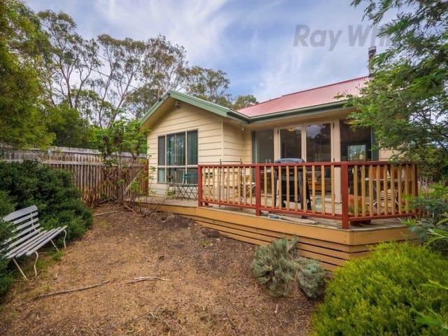 307 Carlton Beach Road, Carlton, Tas 7173