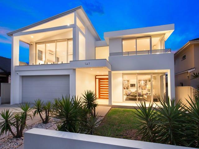 127  Bruce Street, Brighton Le Sands, NSW 2216