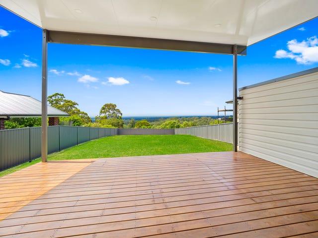 1108 Grose Vale Road, Kurrajong, NSW 2758
