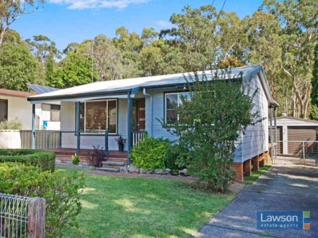 31 Hervey Street, Windermere Park, NSW 2264