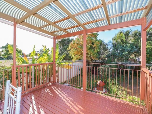 50 Durham Street, Minto, NSW 2566