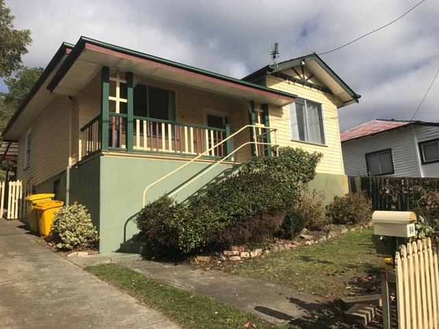 94 Glenora Road, New Norfolk, Tas 7140