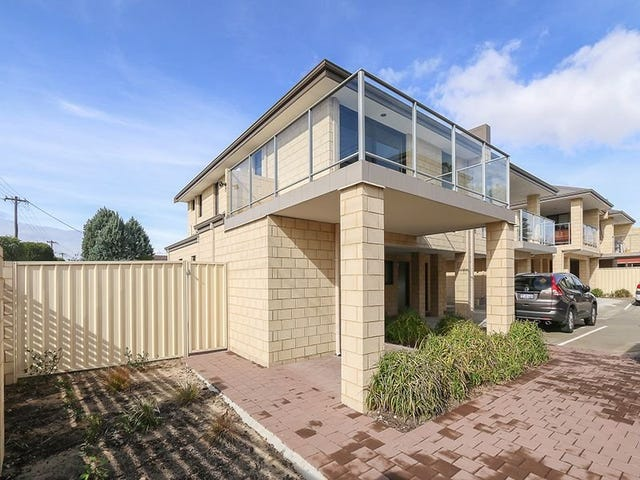 9/2 View Avenue, Langford, WA 6147