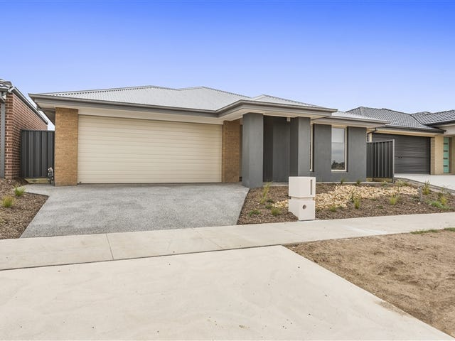 41 Daisy Street, Huntly, Vic 3551