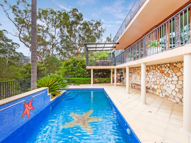 3 Coonah Parade, Riverview, NSW 2066