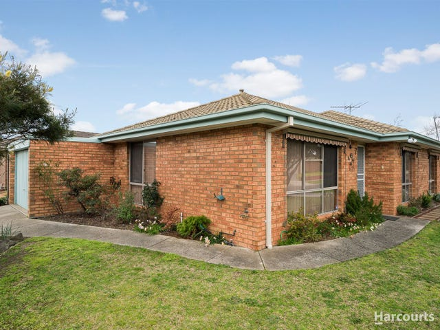 7 Swift Court, Carrum Downs, Vic 3201