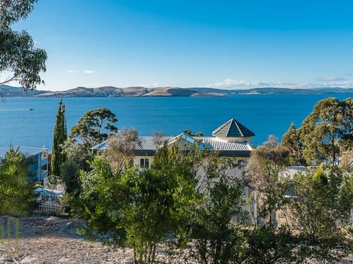 Lot 1, 873a Sandy Bay Road, Sandy Bay, Tas 7005