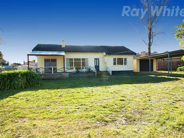 14 Palm Grove, Kilsyth, Vic 3137