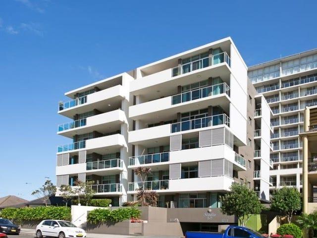 4/5-7 Stewart Street, Wollongong, NSW 2500