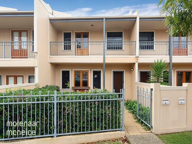 9/24 Fisher Street, West Wollongong, NSW 2500