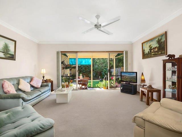 4/8 Namitjira Place, Ballina, NSW 2478