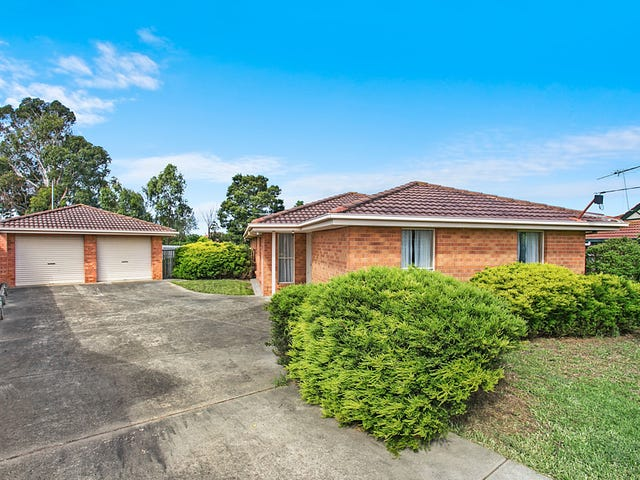 8 Bettsons Court, Whittington, Vic 3219
