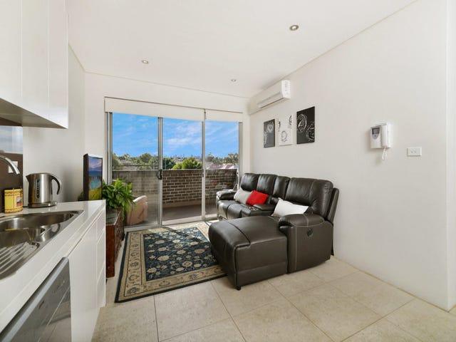 6/88 Petersham Road, Marrickville, NSW 2204