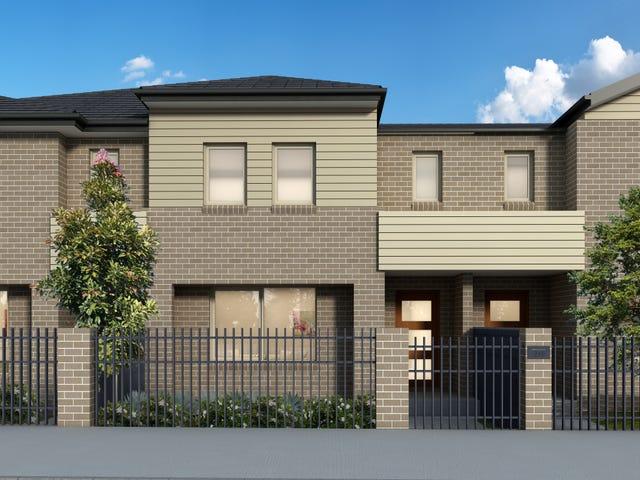 Lot 219 Laura Street, Oran Park, NSW 2570