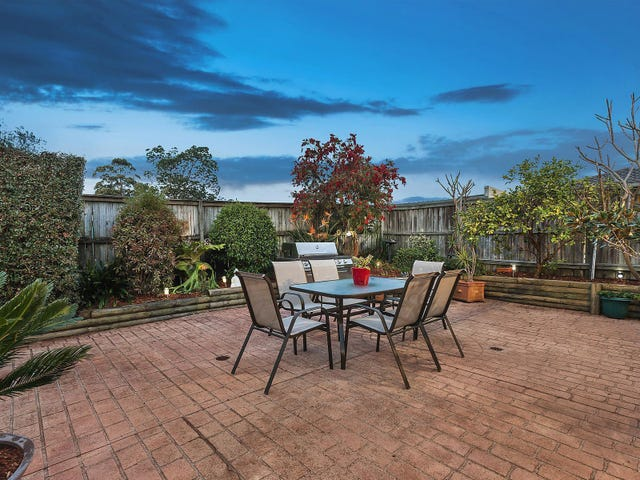12A Evelyn Crescent, Berowra Heights, NSW 2082