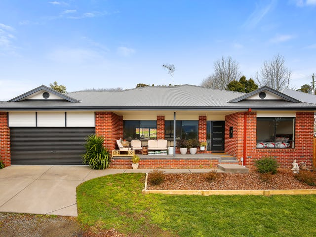 7 Station Street, Yarra Junction, Vic 3797