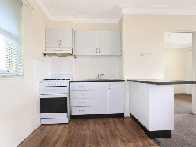 7/93 Gipps Street, Gwynneville, NSW 2500