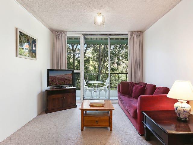 2C/12 Bligh Place, Randwick, NSW 2031