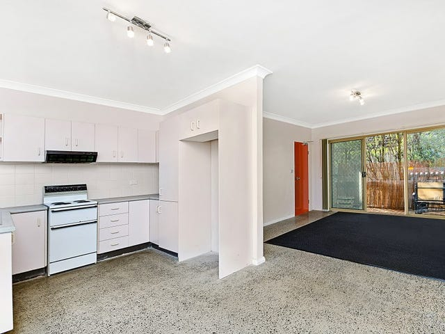 2/39-41 Cross Street, Corrimal, NSW 2518
