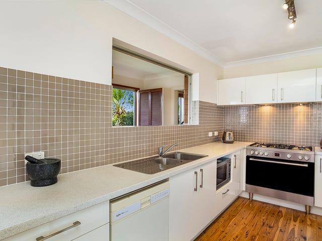 73 Ellery Parade, Seaforth, NSW 2092