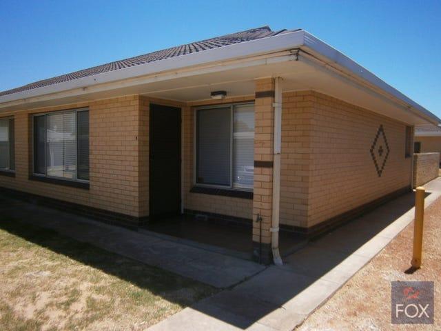 3/56 Beafield Road, Para Hills West, SA 5096