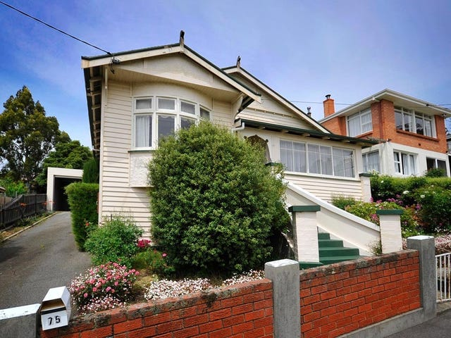 75 Thistle St, South Launceston, Tas 7249