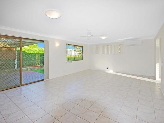 16 Matipo Place, Palm Beach, Qld 4221