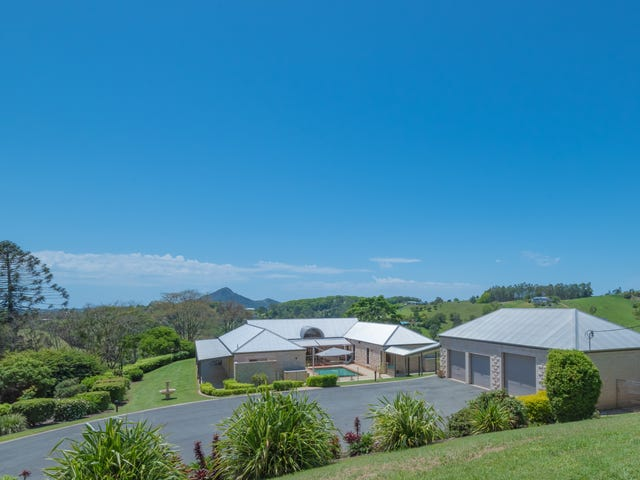304 Cooroy Belli Creek Rd, Cooroy, Qld 4563