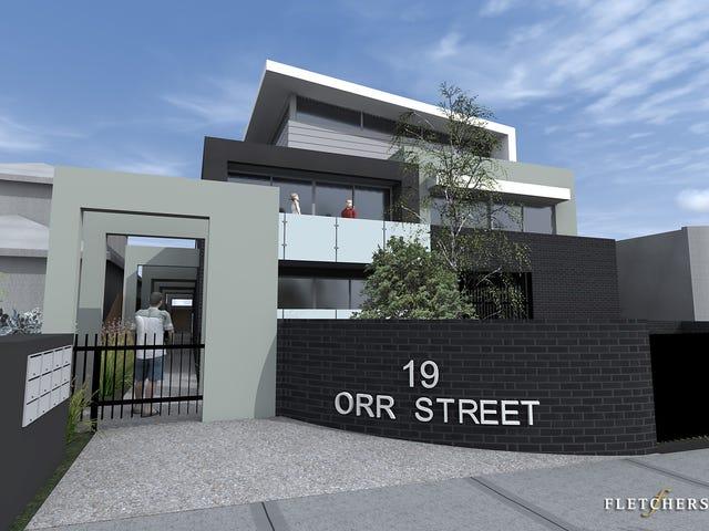 19 Orr Street, Heidelberg Heights, Vic 3081