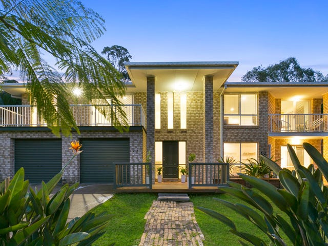 2A Lauder Court, Highland Park, Qld 4211