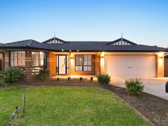 58 Westmoreland Avenue, Cranbourne North, Vic 3977