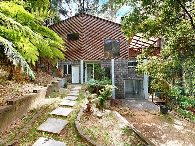 27B Manor Road, Hornsby, NSW 2077