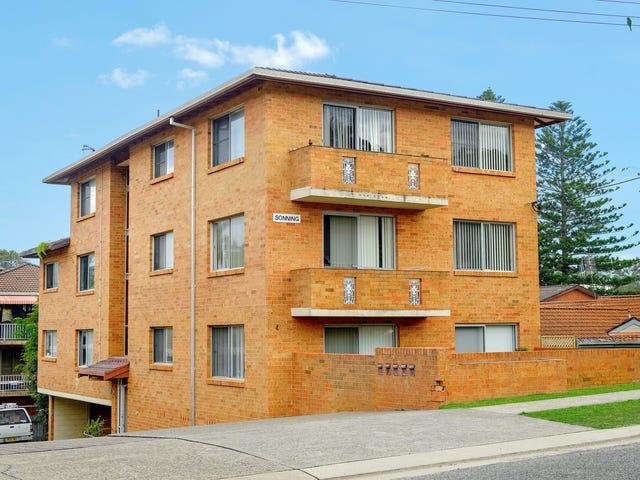 4 Laurel Street, Port Macquarie, NSW 2444