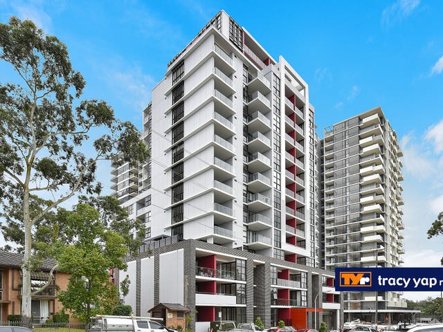 503/2-4 Chester Street, Epping, NSW 2121