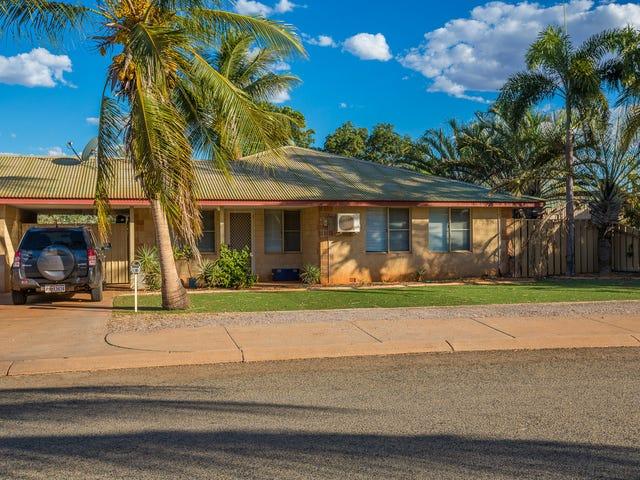 1B Ashburton Court, South Hedland, WA 6722