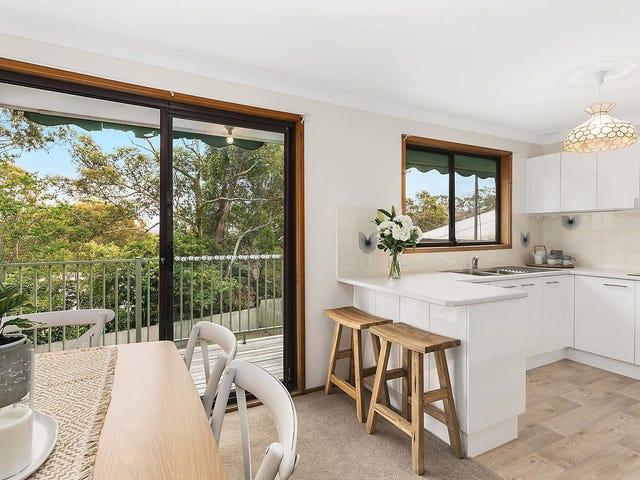 40 Sycamore Avenue, Bateau Bay, NSW 2261